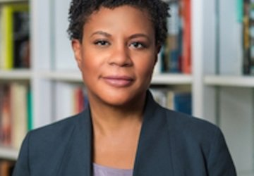"""Race, Health, and Technology in the Black Panther Party"" Alondra Nelson"